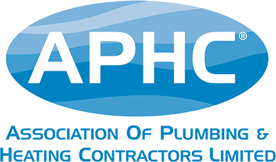Association of Plumbing & Heating Contractors