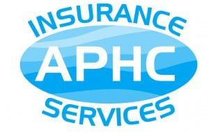 APHC Insurance Services