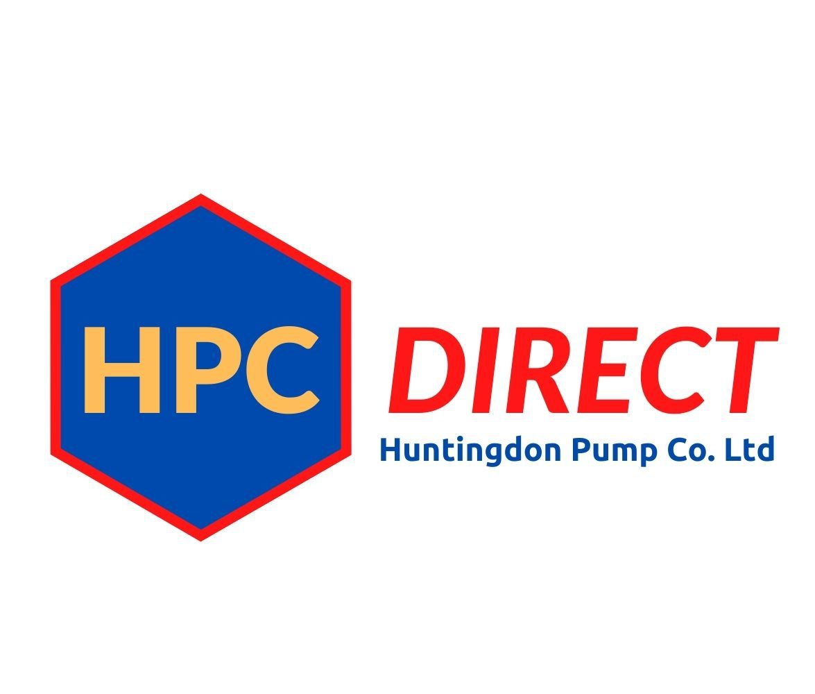 Huntingdon Pump Co. Ltd.